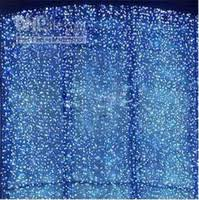 led christmas lights bulk elegant bulk christmas lights victoria