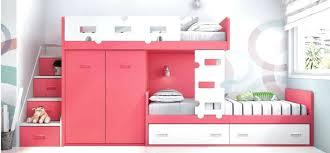 mobilier chambre enfant beautiful mobilier chambre d enfant 4