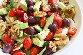 10 foods to avoid with ibs u2013 liezl jayne