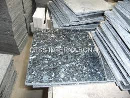 Tiled Kitchen Worktops - granite countertop kitchen worktop vanity wall floor paving stone