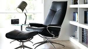 fauteuil bureau stressless fauteuil stressless tarif fauteuil stressless prix belgique