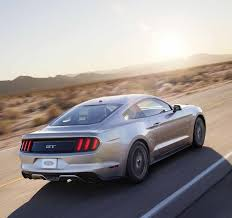 mustang gt2 2016 ford mustang gt specifications pictures prices
