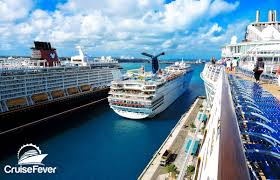 black friday cruise deals 50 deposits free upgrades 25