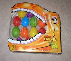 dinosaur easter eggs yes dinosaur easter eggs geekologie