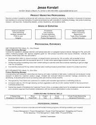 sample of business analyst resume