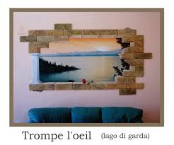 Trompe L Oeil Wallpaper by Trompe L U0027oeil Wallpaper Australia Wallppapers Gallery