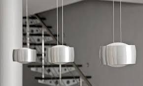 black and white pendant lights white modern pendant light fixtures bulb large pendant l glass