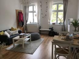 Wohnzimmer Junges Wohnen 2 Zimmer Wohnungen Zu Vermieten Schillerstraße Mitte Mapio Net
