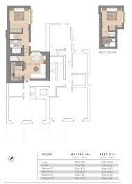 paddington station floor plan the imperial notting hill 31 33 st stephens gardens notting hill