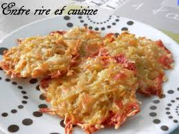 cuisiner sans gras recette sans matiere grasse ni oeuf recette