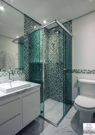 small bathroom designs with tub home designs small bathroom remodel ideas small bathroom