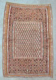 Persian Kilim Rugs by Antique Senneh Kilim Persian Kilim 4 U00274 X 6 U00275 132 X 195 Cm