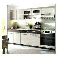 caisson pour cuisine caisson pour meuble de cuisine en kit meuble de