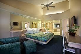 3 Bedroom Resort In Kissimmee Florida Book Westgate Vacation Villas Resort Orlando Hotel Deals