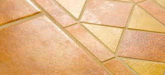 ceramic floor tile how to repair a scratched ceramic floor