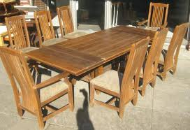 ethan allen table chairs kitchen table ethan allen kitchen table beautiful tables also