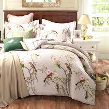 Mainstays Bedding Sets Bed Duvets Sets U2013 Clothtap