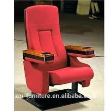 chaise de cin ma fauteuil de cinacma d occasion chaise cuisine at home index
