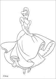 à imprimer personnages célèbres walt disney la petite sirène