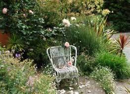 memorial garden ideas image library