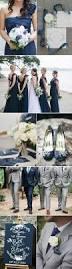 best 25 navy silver wedding ideas on pinterest navy gray