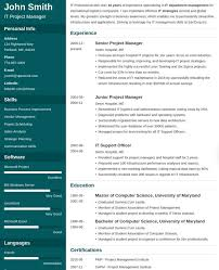curriculum vitae layout 2013 nissan cv or resume know the differences when each one is appropriate