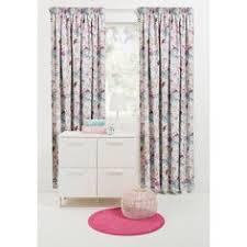 Spotlight Continuous Curtaining Filigree Torino Pinch Pleat Curtain Filigree Spotlight