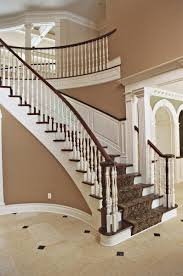 circular stair cases staircase inc