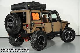 used jeep wrangler unlimited rubicon for sale 2015 jeep wrangler unlimited rubicon nomad kevlar coated lifted