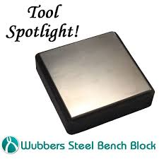 Rubber Bench Block 25 Best Jewelry Tools Images On Pinterest Jewelry Tools Jewelry