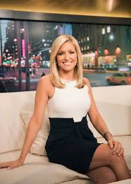 pictures of new anchors hair 700 best the beautiful women of fox news images on pinterest