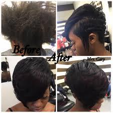 marlene hair salon cary il om hair