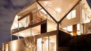 stunning home design contemporary house with a u0027ready to fly