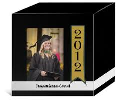 graduation boxes graduation gift boxes personalized graduation photo box