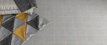 Ceramic Floor Tiles Cement Serie More Than Floors Ceramic Floor Tiles By Inedita Wow