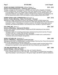 100 kinkos resume paper pleasing reference list resume