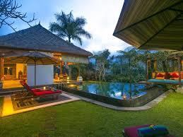 kayla bali villa payangan indonesia booking com