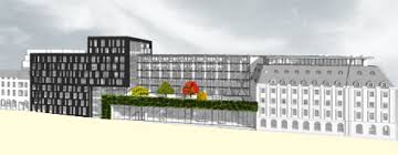 siege social axa axa belgique investit dans un nouveau siège social situé place du