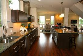 Cheap All Wood Kitchen Cabinets Online Get Cheap Solid Wood Kitchen Cabinet Aliexpress Com