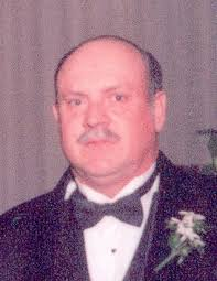 J Homer Ball Funeral Home by Obituaries Macombnewsnow Com