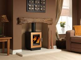 Fireplace Pipe For Wood Burn by Locating Your Flue Or Chimney Before Purchasing A Wood Burning Stove