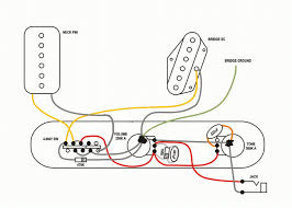 2 p 90 wiring 1 vol 1 tone buscar con google guitar wiring