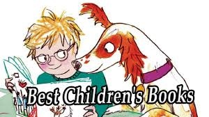 top 8 best children u0027s books 2017 top best books for kids youtube