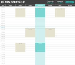 family vacation planner template excel templates excel spreadsheets class schedule