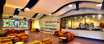 within studio commercial and residential interior desi