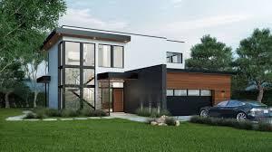 prefab cabins home design 2 unusual perfab homes modular cabins 1000 ideas