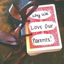 parents anniversary gift ideas anniversary presents for parents anniversary gifts for parents
