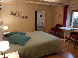 chambre d hote luxeuil les bains chambre chambre d hote luxeuil les bains lovely chambre d hotes les