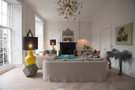 the livingroom edinburgh townhouse town edinburgh transitional living room