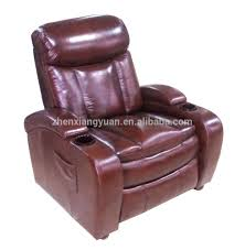 Leather Club Chair For Sale Cinema Chair Cinema Chair Suppliers And Manufacturers At Alibaba Com